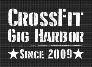 CrossFit Gig Harbor